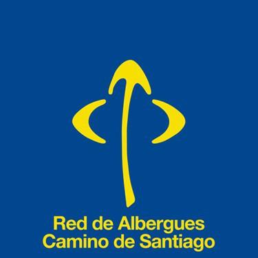 Albergues en Palencia
