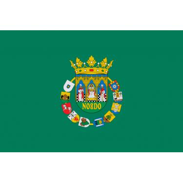 Albergues en Sevilla