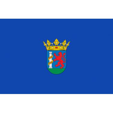 Albergues en Badajoz