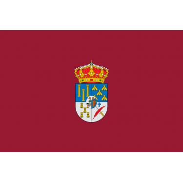 Albergues Salamanca